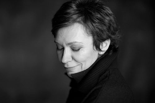 Oana Pellea – Jurnal 2003-2009