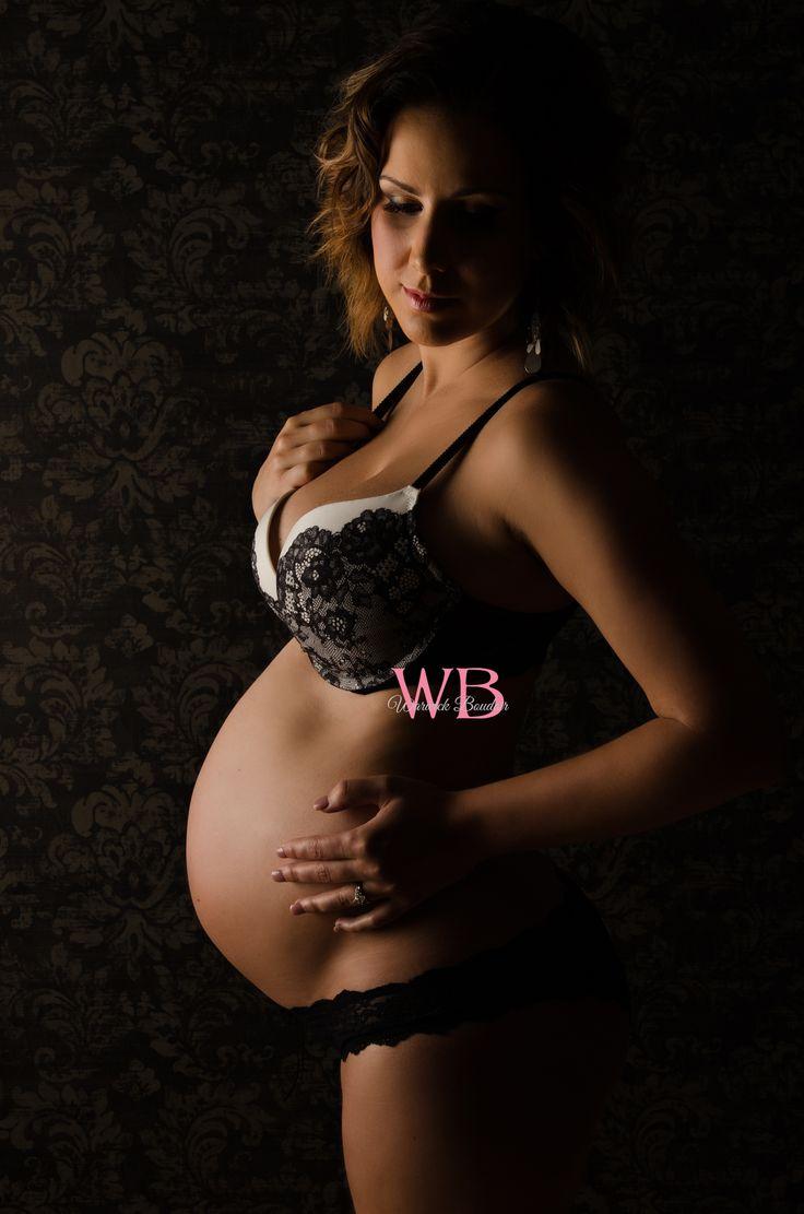 26 best Warwick Boudoir: Maternity Boudoir Clients images ...