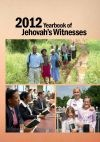 Amazing true stories of the love the organization of Jehovah's Witnesses shows during times of tribulation <3