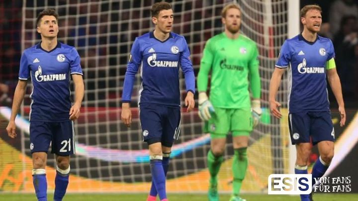 https://www.facebook.com/einmalschalkeimmerschalke04/videos/792464130929637/ #fashion #style #stylish #love #me #cute #photooftheday #nails #hair #beauty #beautiful #design #model #dress #shoes #heels #styles #outfit #purse #jewelry #shopping #glam #cheerfriends #bestfriends #cheer #friends #indianapolis #cheerleader #allstarcheer #cheercomp  #sale #shop #onlineshopping #dance #cheers #cheerislife #beautyproducts #hairgoals #pink #hotpink #sparkle #heart #hairspray #hairstyles…