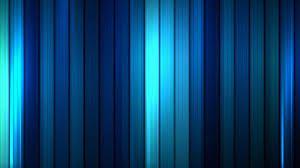 Resultado de imagen para azul degradado fondo hd