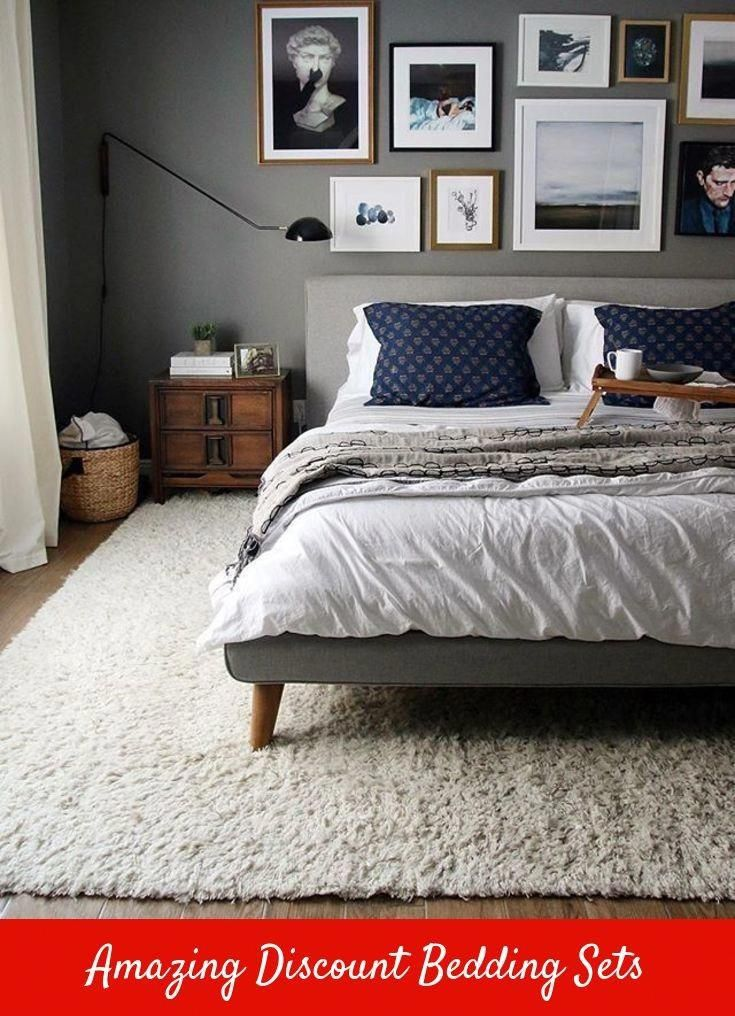 22 Leading Bed Linen Set Ideas Bedsheetstoprated Bed Sheets Top