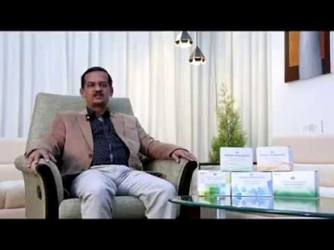 Modern Homeopathy : Succesfully completing 100 episodes on Prudent
