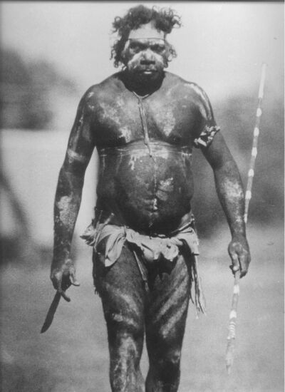 European people have called us Aborigines since 1770. The word Aborigine is the given to people who are the original people of any country or land. When Captian Cook arrived there were over 500 tribes in Australia, all of which feature on the Australia Tribal Map. Each tribe has its own language, customs and beliefs, yet all were intertwined.