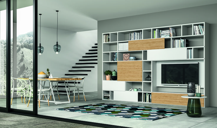 #home #interiors #homedecor #interiordesign #design