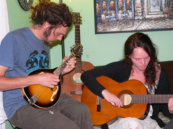 talented people! | Music | Pinterest