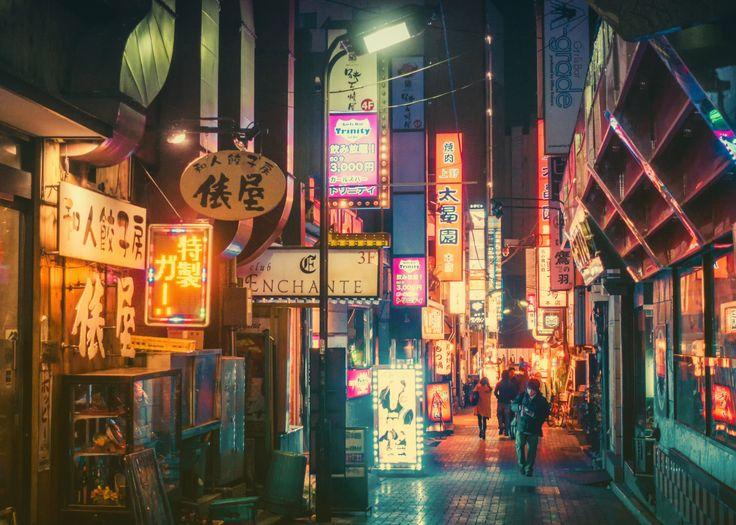 toquio-noturna-pelas-lentes-de-masashi-wakui-7