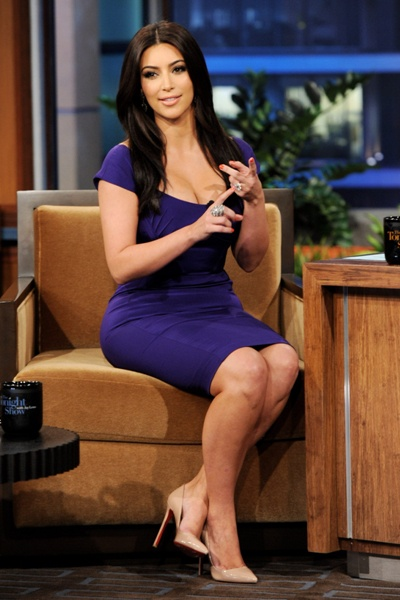 1000  images about Blue and nude on Pinterest - Angie harmon- Navy ...