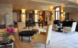 Top 10 family #hotels!