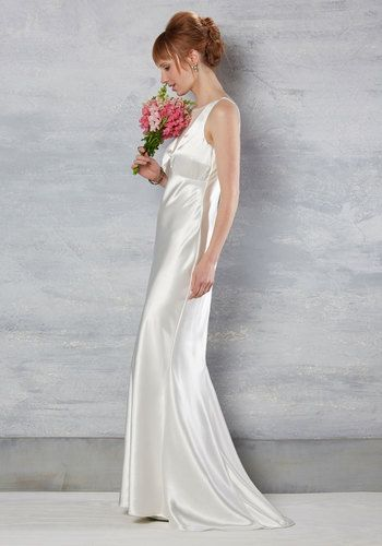 The 25+ best 1930s style wedding dresses ideas on Pinterest ...