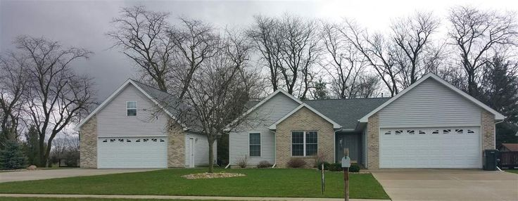 199,000 - Real estate home listing for 2417 Jaclyn Street Cedar Falls IA 50613, MLS #20171720.  Explore local schools, neighborhood info, and Iowa homes for sale.
