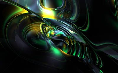 Abstract wallpapers by relhom on DeviantArt | Abstract HD Wallpapers 6