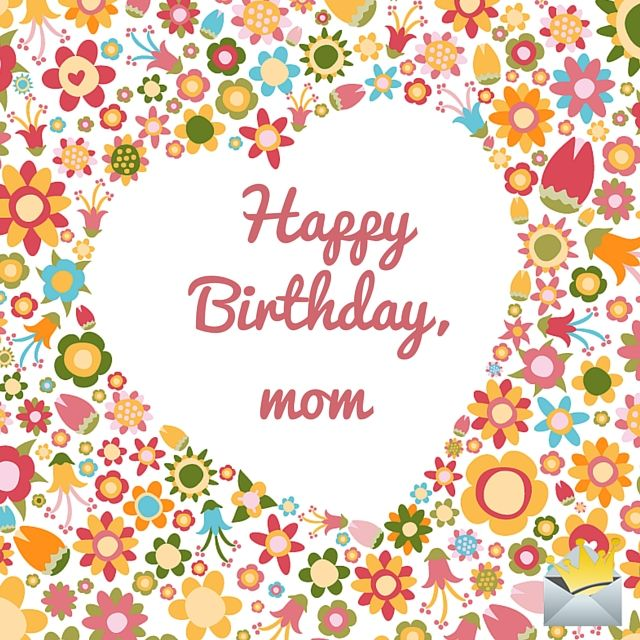 302 Best Images About Birthday On Pinterest