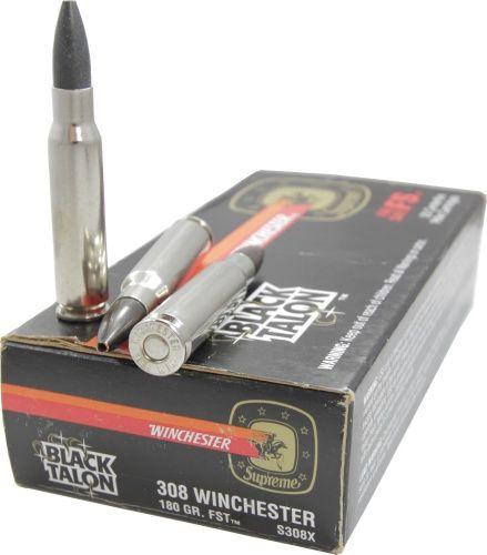 blackguns black guns bullets - photo #41
