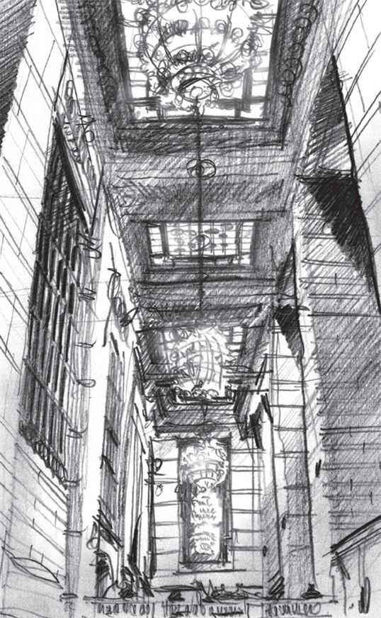 Architecture Drawing Competition 2014 the 25+ best drawing competition ideas on pinterest | illustration