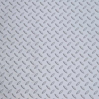Pergola In Front Yard Pergolamateriallist Product Id 7006817226 Dopergolasgiveshade Garage Floor Garage Floor Mats Rubber Garage Flooring