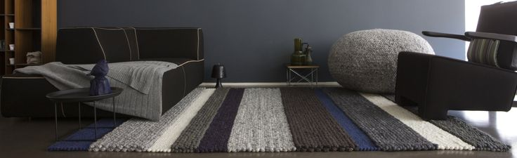 Structures Mix 103-1 #wol #wool #vloerkleed #carpet #rug#