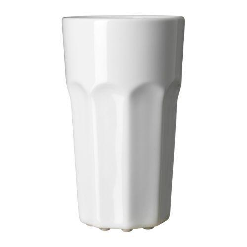 Pokal Tumbler From Ikea