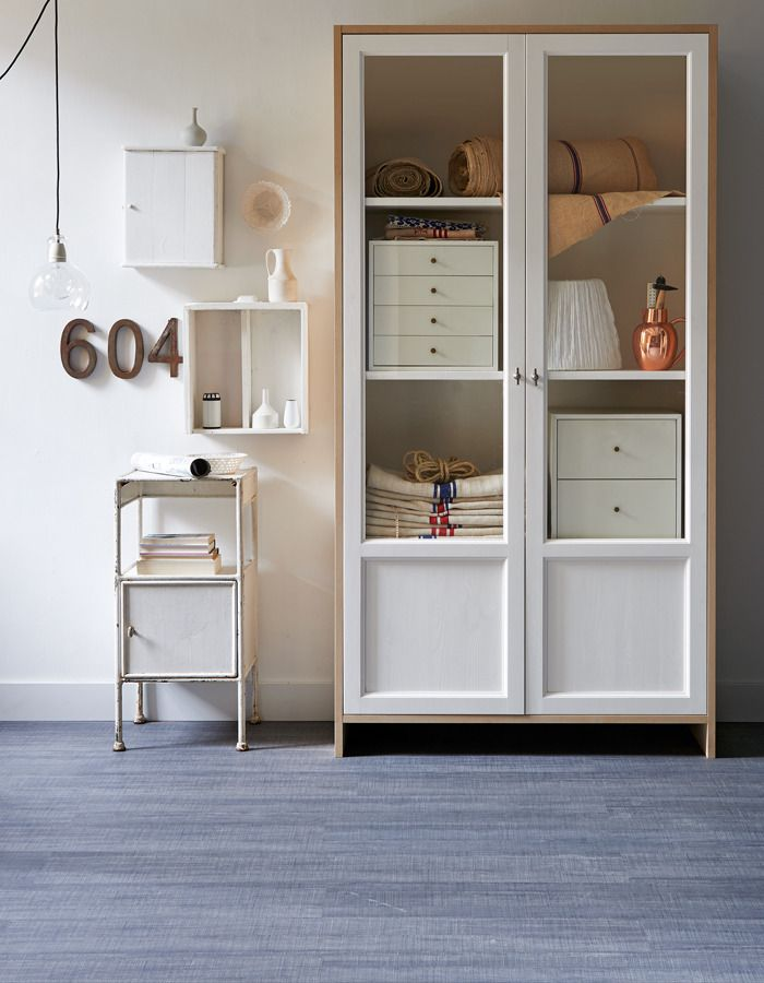 laminaat vloeren - vtwonen catalogus 2014