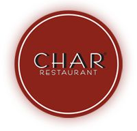 Char Restaurant - Jackson, MS Steak Seafood. Dishes made to order!