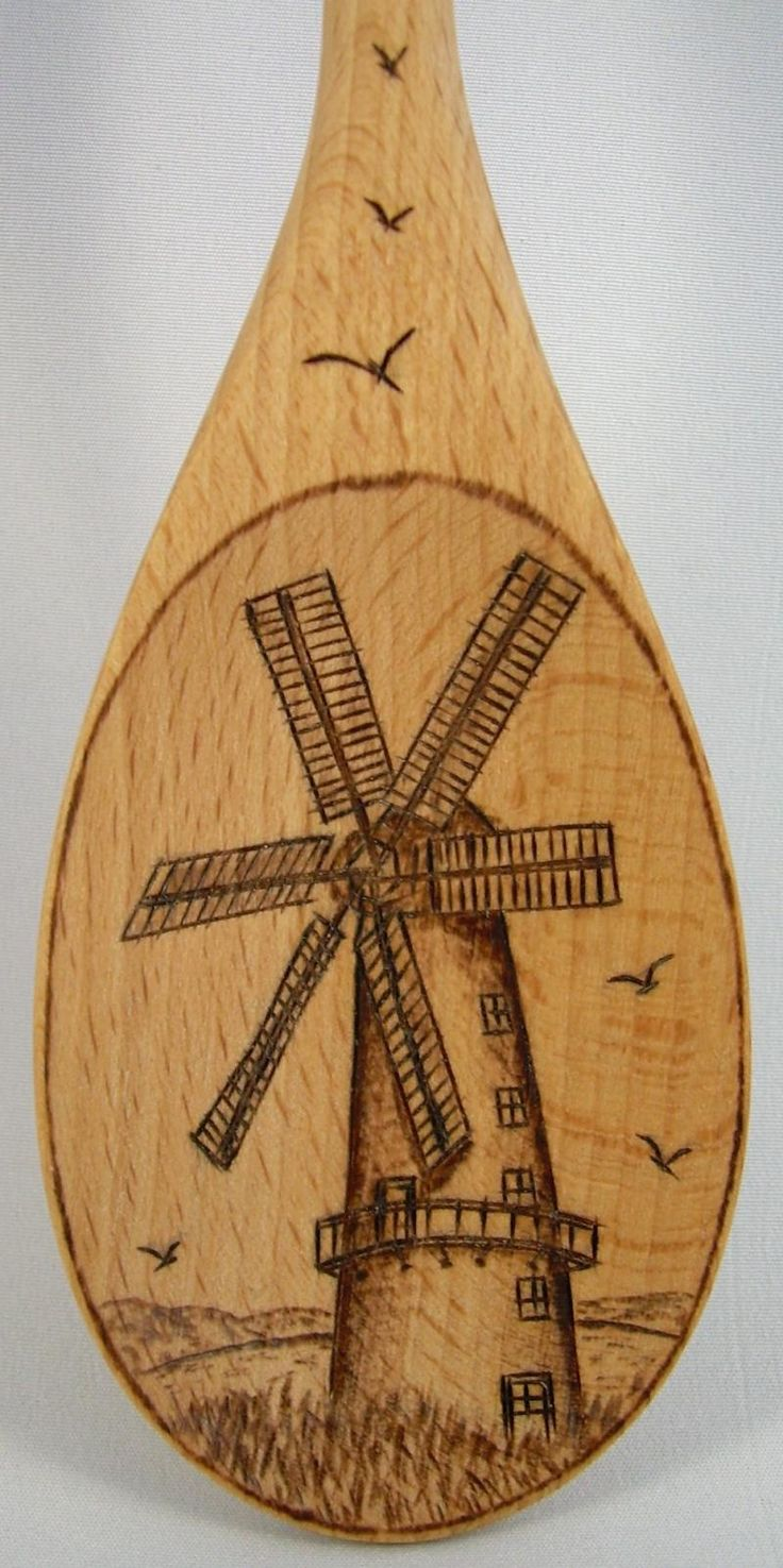 """pyrography artists from georgia 