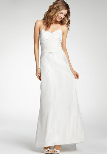 Ann Taylor Weddings & Events - 264230