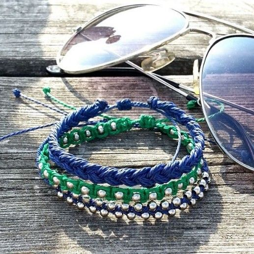 hand made friendship bracelets, strings bracelets, boho style, bohemian, hippie, jewelry diy, macrame bracelets, bracelets diy, braid bracelets, boho, gypsy, hand made bracelets