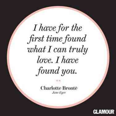 Famous Wedding Quotes Fair Best 25 Famous Quotes About Love Ideas On Pinterest  Famous