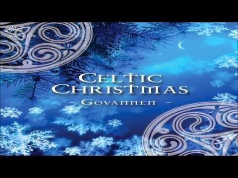 CELTIC Christmas Music ★ Full Album ★ Xmas Music ★ Merry Christmas - YouTube