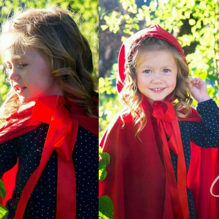 Photoshoot for a beautiful little girl Claire, hair done by Chenene