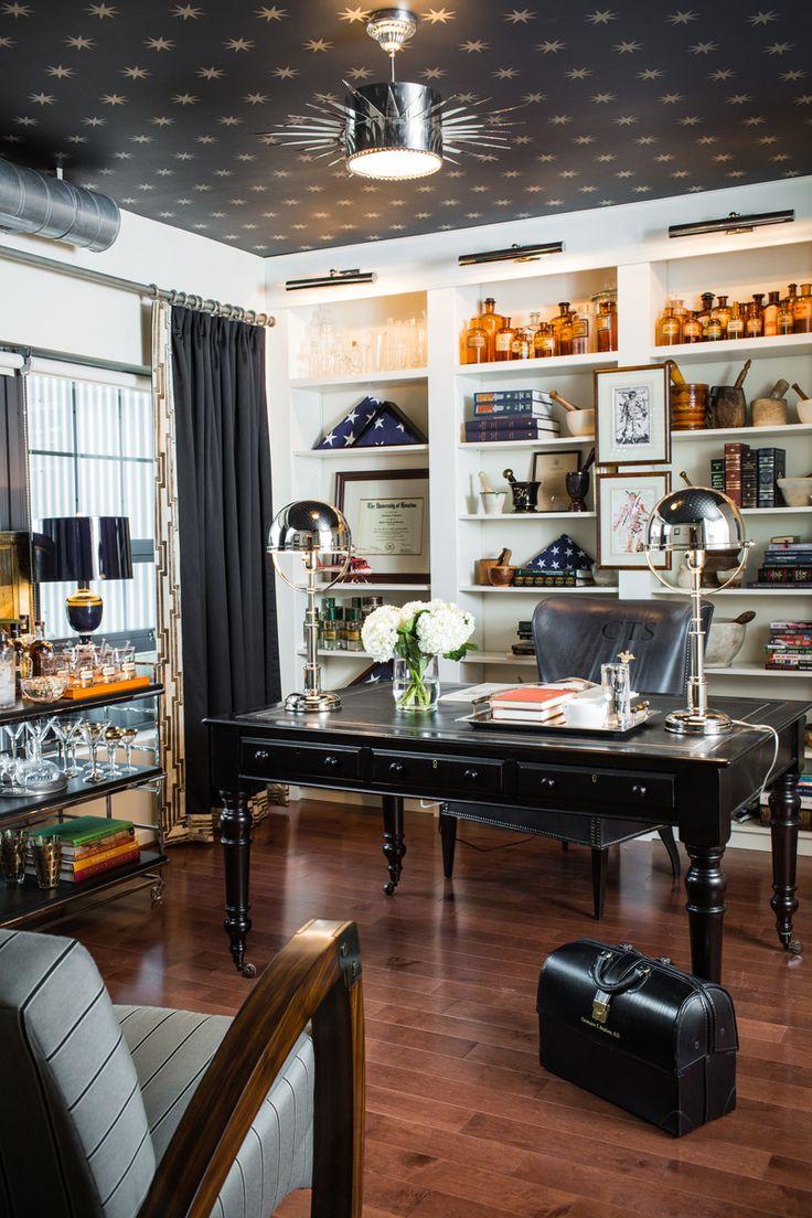 23 best katie destefano design images on pinterest Built in Bookshelf Designs DIY Built in Bookshelves and Cabinets