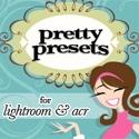 Lightroom presets FREE