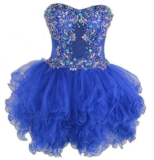 Best 25+ Poofy prom dresses ideas on Pinterest | Pretty ...