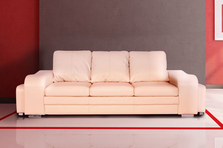 stylish sofa   luxury sofas   classic sofa   modern sofas   leather sofas   sofas bed   fabric sofas   black sofas   white sofas   red sofas   sofa sets   cheap sofas   two seater sofas   single sofas   italian sofas   french sofas   large sofas