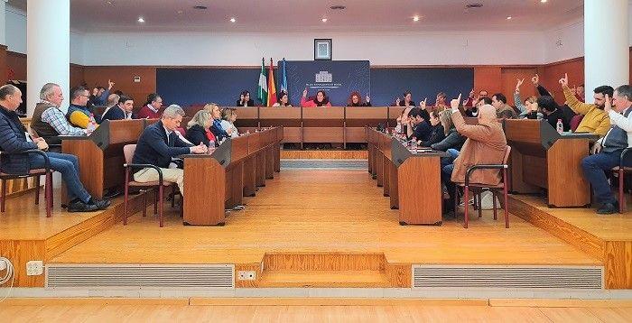 La Mancomunidad De Municipios De La Costa Tropical Aprueba Un Presupuesto Para 2020 De 885 246 61 Euros Municipio Tropical Presupuesto