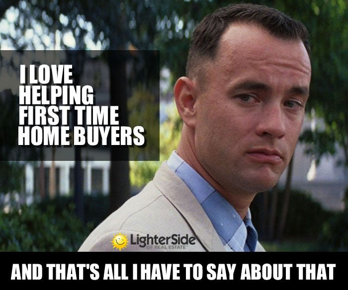 17+ Best Ideas About Mortgage Humor On Pinterest
