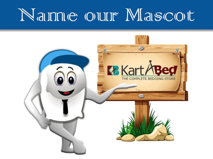 NAME OUR MASCOT! Names were many but nothing suited our 'Pillow man'. Now, it's time to name our Mascot. Suggest a name in the comments section. The best one will be selected and will be acknowledged on our social media channels. Share with your friends and family. #nameourmascot #playtime #playthegame #suggestaname #game #pillowman #Kartabed