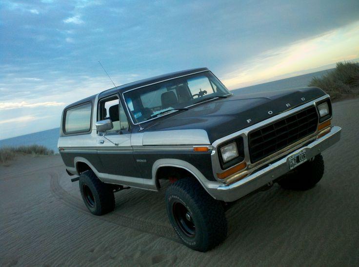 Fullsizebronco Com 78 96 Ford Bronco Forums Tech Installs And More Ford Bronco Bronco Ford