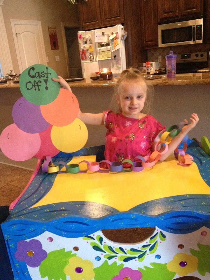 15 Best Ddh Hip Dysplasia Baby Help Spica Cast