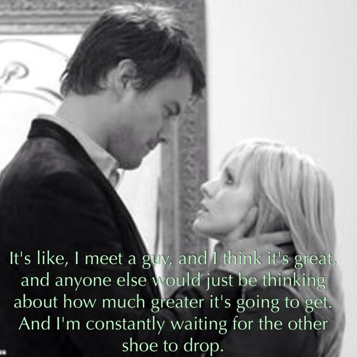 Best Romance Movies On Hbo – Daily Motivational Quotes