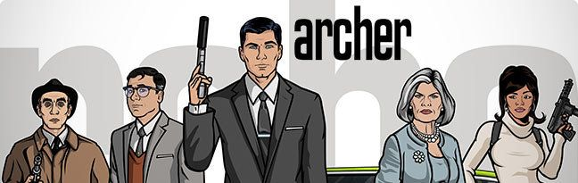 Archer.2009.S05E11.720p.HDTV.x264-KILLERS | Watch Movies Tv Shows Online Free