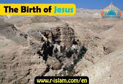 The Birth of Jesus http://www.r-islam.com/en/religions-and-beliefs/jesus/894-mary-the-mother-of-jesus-part-2-of-2-the-birth-of-jesus  birth of jesus Christ, birth of Christ, the birth of jesus Christ, jesus christ birth, jesus christ birth place, when was jesus born, jesus christ birth place,matthew birth of jesus,birth of jesus matthew,christmas birth of jesus,christmas jesus birth,christmas the birth of jesus,information about jesus,jesus birth in the bible,the birth of jesus in the bible