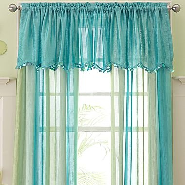 11 best images about curtains for kids on pinterest kid for Kid curtains window treatments