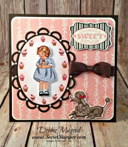 15 Paper Crafting Ideas PLUS Retiring Holiday Product List & Sale! | Stampin' Pretty