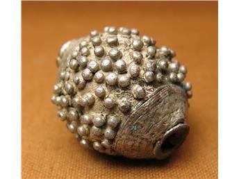Pärla från vikingatiden på Tradera.com - Forntid - Antikt och Design |