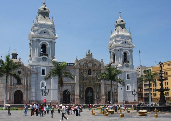 Lima ad ago