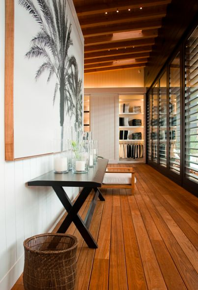 MALIBU MUST HAVE | Mark D. Sikes: Chic People, Glamorous Places, Stylish Things