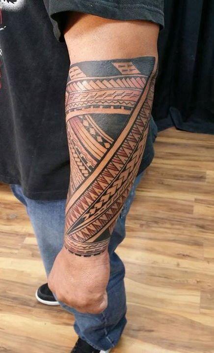 523 best tattoo maori tribal images on pinterest polynesian tattoos tattoo maori and maori. Black Bedroom Furniture Sets. Home Design Ideas