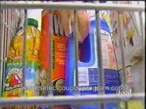 Coupon Queen, Food Network, What America Eats - (More info on: http://LIFEWAYSVILLAGE.COM/coupons/coupon-queen-food-network-what-america-eats-2/)