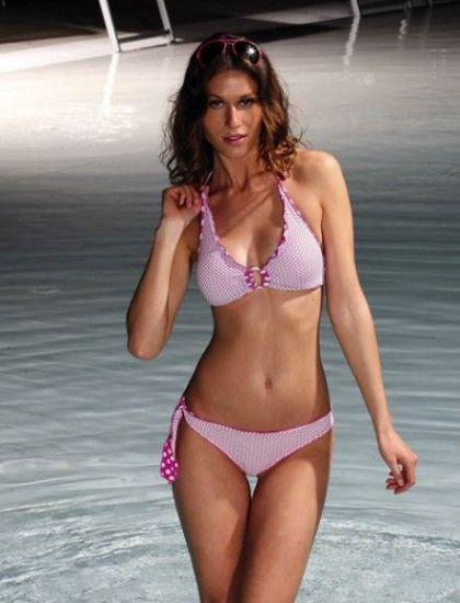 Lovable presenta un ricco di Catalogo di Costumi 2014 Lovable catalogo costumi 2014 bikini